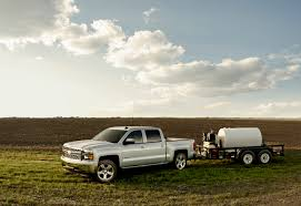 Chevy Silverado 2500 Towing Capacity Chart 2015 Silverado 1500 Will Tow Up To 12 000 Pounds Based On