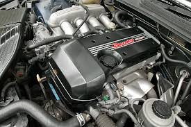 toyota s engine