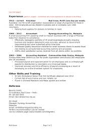 New Resume Format Sample Latest Samples Doc For Experienced Job I