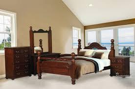 king size bedroom suite australia. image of: king bedroom furniture sets size suite australia