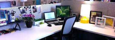 office cubicles accessories. Outstanding Office Cube Accessories Cubicle Design Idea Interior Decorations Cubicles