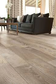 light wood tile flooring.  Flooring Love This Tile Plank Flooring Perfect Color For Weathered Oak Look  Porcelain That Looks Like Hardwood Porcelainplanks Tileplanks And Light Wood Tile Flooring