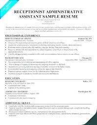Box Office Assistant Cover Letter Box Office Manager Jobs