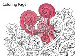 Small Picture 150 best Adult Coloring Pages images on Pinterest Coloring books