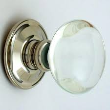 antique glass door knobs value antique glass door knobs value glass doorknobs keep or replace glass