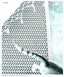 outdoor rugs ikea gray rug fantastic indoor adelaide singapore outdoor rugs ikea