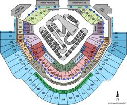 Chase Field Az Seating Chart Chase Field Tickets And Chase Field Seating Chart Buy