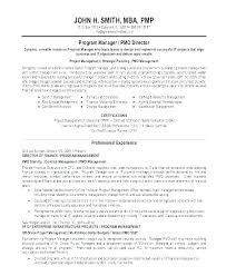 Career Summary Sample Customer Service. Career Summary Examples ...