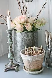 bedroom vintage ideas diy kitchen:  fascinating diy shabby chic home decor ideas