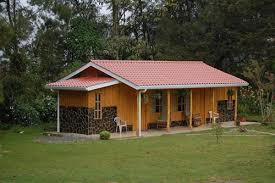 Charming Marvelous Plain One Bedroom House For Rent 2 Bedroom Homes For Rent 2 Bedroom  Homes For
