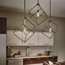 best 25 modern pendant light ideas on modern lighting pendant lighting and designer pendant lights