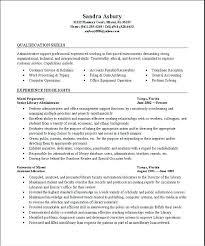 Medical Billing Resume Template Simple Medical Billing Resume Template Sarahepps