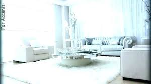 fur area rug white bedroom rug white rugs for bedroom white rug in bedroom brilliant faux