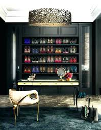 feminine office furniture. Feminine Office Furniture Supplies Accessories Lovely Home Decorating Ideas Gallery