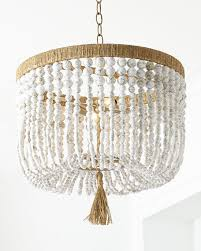 horchow lighting. Malibu 2-Light Chandelier Horchow Decor And Lighting Sale