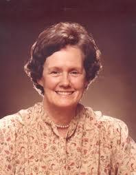 Lillian Ames Obituary - West Vancouver, BC