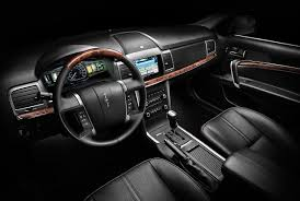 lincoln continental 2015 interior. 2017 lincoln town car interior continental 2015