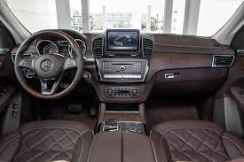 Gle 350, gle 550e, amg gle 43, amg gle 63, and amg gle 63 s. 2018 Mercedes Benz Gle Class Plug In Hybrid Interior Photos Carbuzz