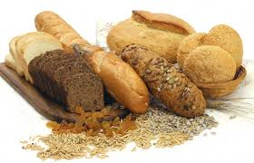 Bread The Best And Worst Brands For People With Diabetes