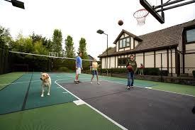 Backyard Basketball GBA  YouTubeBackyard Basketball Cheats