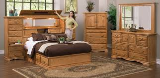 Captivating Pier Mid Wall Bed