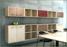 wall units for office. organizers wall units for office