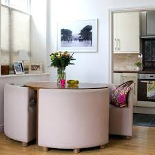 small dining room tables small dining room with small round dining table and chairs home small