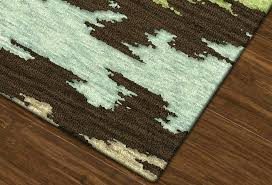 large area rugs under 100 5 x 8 area rugs under round rug wonderful large area large area rugs under 100