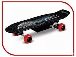 Купить <b>скейтборд</b> в Москве - Я Покупаю