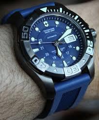 swiss army airboss mechanical men s watch schwarzschild it s time to gear up