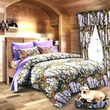 camouflage bed sets – ingwa.co