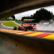 F1 tickets 2022, formel 1 tickets 2021, formula one tickets, grand prix tickets. Pffr36dvadlprm