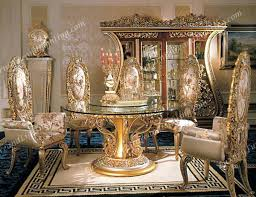 italian furniture companies. Italian Dining Room Sets Luxury Furniture Is One Of The Largest Style Companies F