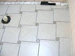 floor tile installation patterns marvelous tile in a small bathroom ceramic tile floor floor tile patterns floor tile installation patterns