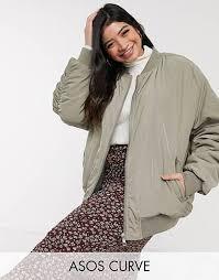 Распродажа одежды больших размеров   Женская <b>одежда</b>   ASOS
