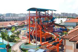Please choose a different date. Project Wild Wild Wet Water Theme Park Torpedo Ride