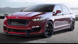 2018 ford taurus sho. contemporary 2018 2017 ford taurus release date and review inside 2018 ford taurus sho