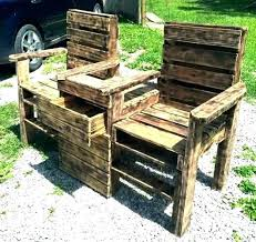 Recycled pallets outdoor furniture Design Ideas Patio Furniture Made From Pallets Outdoor Furniture Made Of Pallets Furniture Made From Pallets Deck Furniture Krappaalinfo Patio Furniture Made From Pallets Industrialhubinfo