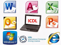 آموزش دوره ICDL در کرج | دریافت گواهینامه ICDL در کرج | آموزشگاه icdl در کرج