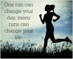 Running Quotes Impressive Motivational Running Quotes Beautiful 48 Most Inspirational Running