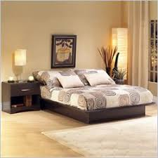 high end bedroom sets. bedroom furniture high end sets