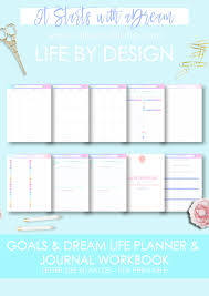 Design Your Own Day Planner Pages Free Printable Planner Weekly Planner Make Your Own