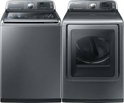 best washers 2017. Perfect Best Cool Best Washers 2017 Washer Ideas Budget And Dryer  Combo With And Best Washers G