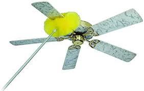estilo microfiber ceiling and fan duster