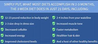 Herbalife Weight Loss Success Stories Ebook Heart Healthy Weight