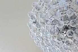 inexpensive lighting fixtures. Lamps Plus Torrance Discount Lighting Fixtures Cheap Vanity Lights For Bathroom Ca Inexpensive I
