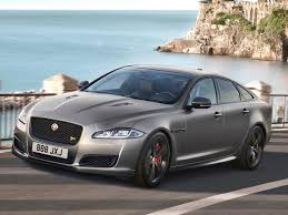 2018 jaguar images. brilliant jaguar adding a new dimension to its flagship sedan line the 2018 jaguar xjr575  is set roll into us showrooms late this year with healthy bump in  and jaguar images