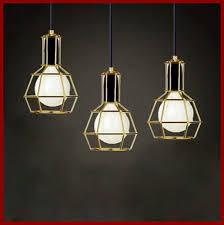 full size of chandelier fabulous chandelier light covers plus chandelier lamp shades set of 6 large size of chandelier fabulous chandelier light covers plus