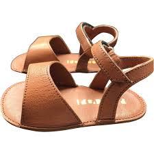 Pom D Api Size Chart Leather Sandals Pom Dapi Camel Size 19 Eu In Leather 5755594
