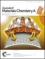 <b>Super</b> water <b>absorbing</b> and shape memory nanocellulose aerogels ...
